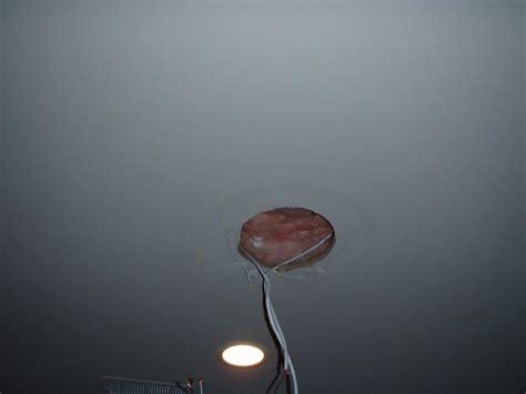 ceiling repair contractors ceiling repair water damage 171 ceiling systems