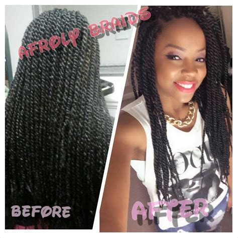 hair braiding atl ga havana twists our work afroly hair braiding salon in raleigh nc