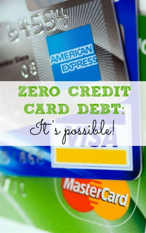 buying a house with credit card debt 31 days zero credit card debt eat pray read love