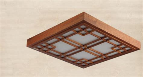 japanese ceiling light keep your ceiling traditional with japanese style ceiling