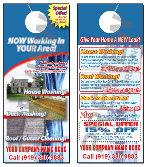 roofing business com gt roofing invoices postcards
