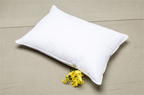 pacific coast surround pillow king best seller pacific coast 174 surround 174 pillow