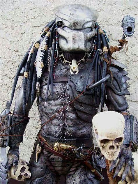 best predator costume best 20 predator costume ideas on