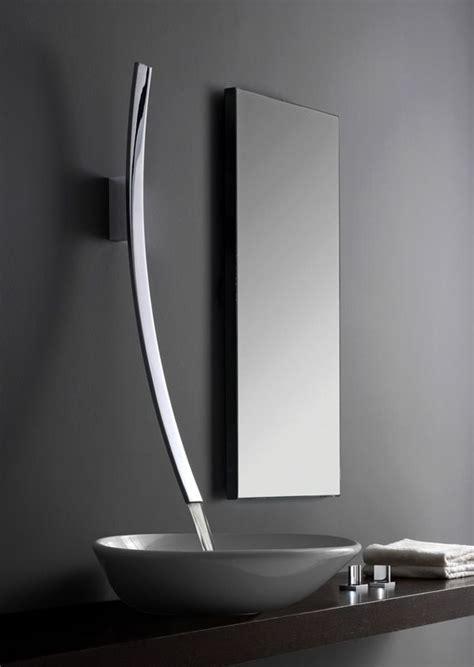 rubinetti moderni bagno come scegliere rubinetti bagno moderni