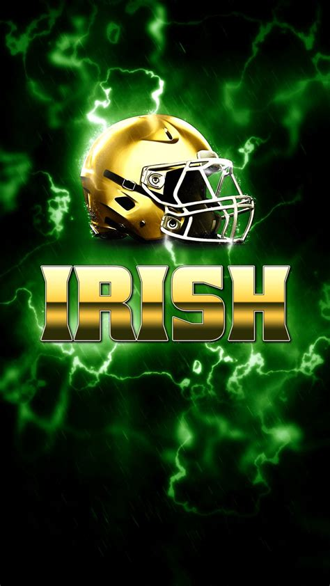 wallpaper for android football 49 best notre dame wallpaper images on pinterest android