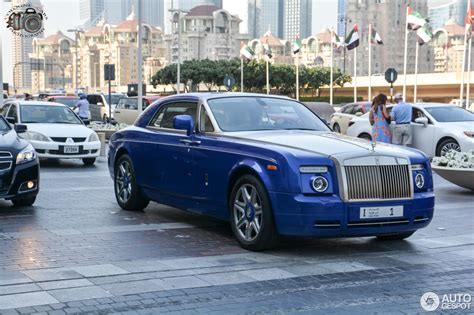 roll royce phantom 2017 rolls royce phantom coup 233 25 janeiro 2017 autogespot