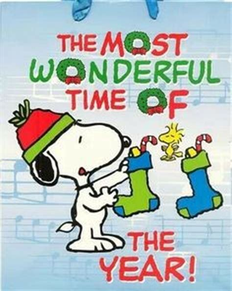 snoopy christmas quotes quotesgram
