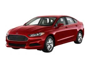 actual price paid for new car ford fusion price value used new car sale prices paid