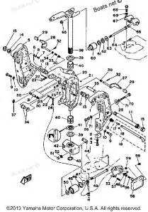 8hp yamaha outboard wiring diagram smoker craft wiring diagram elsavadorla
