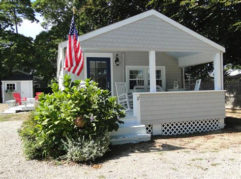 falmouth cottage rentals falmouth vacation rental home in