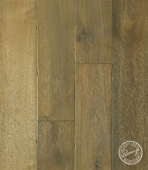 provenza modern rustic river rock bay area tile and