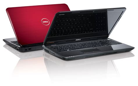 Laptop Dell N4010 cool images dell inspiron 14r laptop