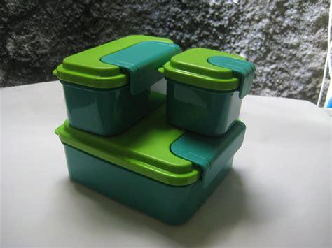 Tupperware Klik Klak jual tupperware tupperware limited
