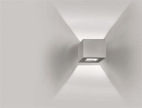 illuminazione led parete illuminazione parete led una collezione di idee per idee
