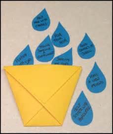 Printable drops for your bucket color myideasbedroom com