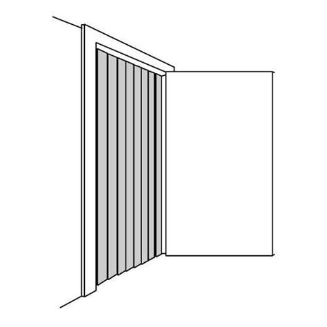 106 inch curtains curtron m106 pr 4086 m series 6 quot x 36 quot x 84 quot premium