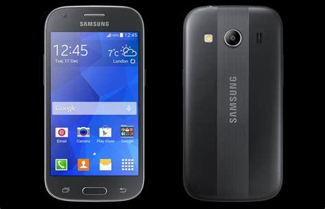 Hp Samsung Android Ace 4 conferme per lollipop su samsung galaxy ace 4 nuove smentite per galaxy s4 mini tuttoandroid