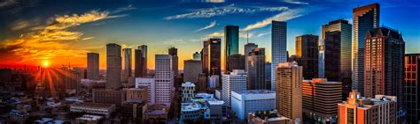 houston the best of reasons that make houston the best city to live in
