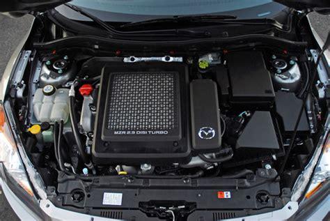 small engine repair training 2010 mazda mazdaspeed 3 engine control 2010 mazda 3 engine bing images