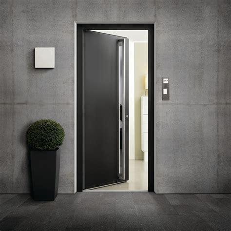 porta ingresso pvc centroinfissi porte in pvc alluminio porte finstral