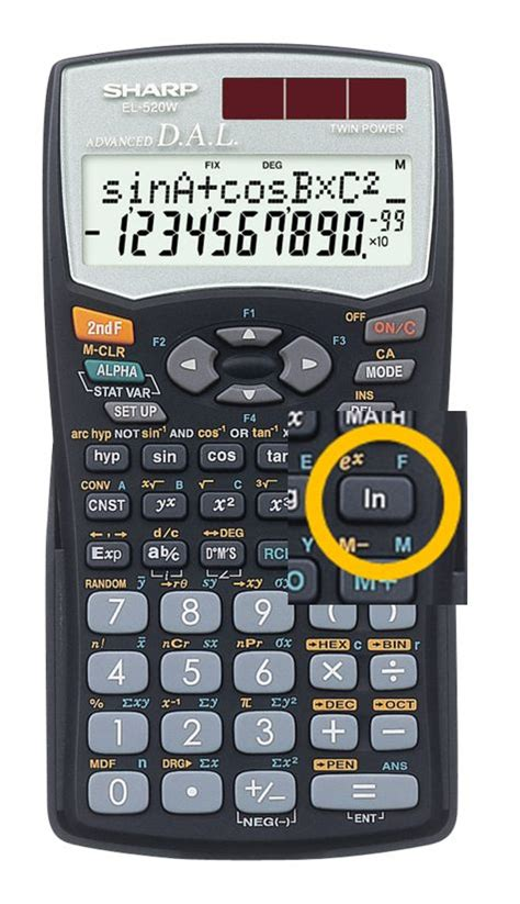 calculator function 139 best images about a functions graphing on pinterest