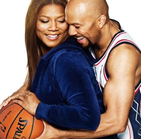 film comedy wap download wap download hollywood full movie just wright