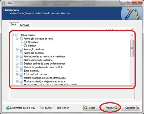windows 10 nlite tutorial como criar um windows xp personalizado com nlite to be geek