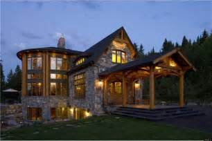 Calgary Sunrooms Most Expensive Houses For Sale In Calgary Photos