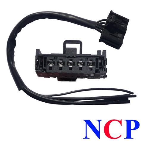blower motor resistor wire peugeot boxer citroen relay fiat ducato heater blower motor resistor wiring loom
