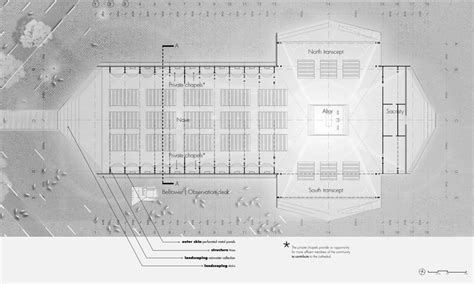national cathedral floor plan notre dame de l assomption national cathedral
