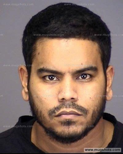 Highlands County Warrant Search Edelberto Ortiz Torres Mugshot Edelberto Ortiz Torres Arrest Highlands County Fl