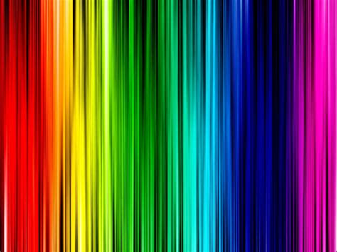 what are the rainbow colors 8 colors of the rainbow wallpaper