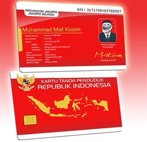 untuk indonesia e ktp untuk indonesia hellomotion