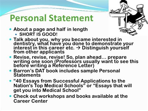 Aadsas Personal Statement Character Limit by Aadsas Personal Statement Length Writinggroups22 Web Fc2