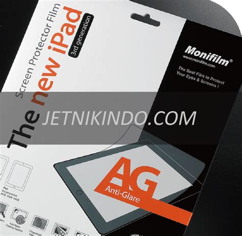 Antigores Samsung Galaxy Note2 Note 2 Limited Screenguard A T0210 2 monifilm new 3 2 anti gores screen guard screen protector ag anti glare indonesia