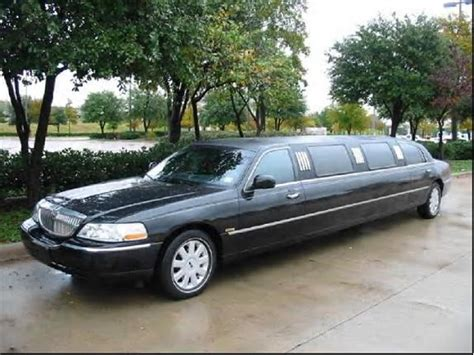Get A Limo by Airport Transfer Corporate Transfers Sydney Hire Cars