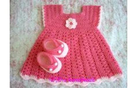 bolso para bebe tejida en crochet ropa para beb 233 s tejida a crochet tejidos a crochet