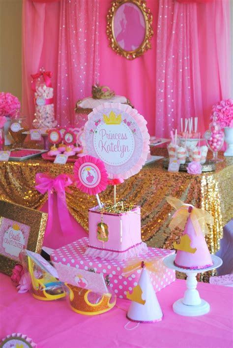 decoracion cumple de 13 anos fiestas infantiles sorprende a tu ni 241 a en su d 237 a especial