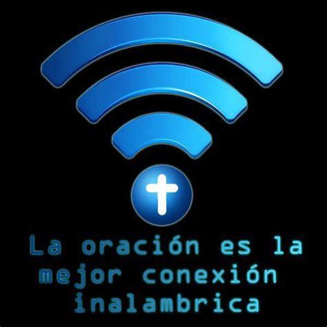 imagenes con movimiento cristianas para celular imagenes cristianas para celulares jpg imagenes