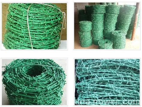 6 wire for sale used barbed wire for sale barbed wire weight for fence