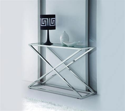 stainless steel table super small commercial kitchen stainless steel table super small commercial kitchen