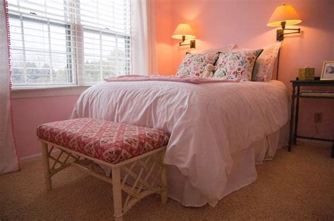 little girls bedroom ideas on a budget budget friendly diy little girls bedroom