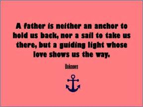 6 best and inspirational happy father s day quotes