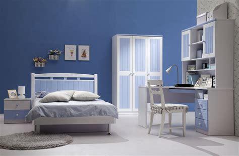 color pintura habitacion galer 237 a de im 225 genes colores para dormitorios