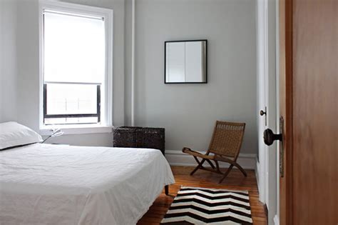 ideias  dicas  escolher  tamanho  seu tapete