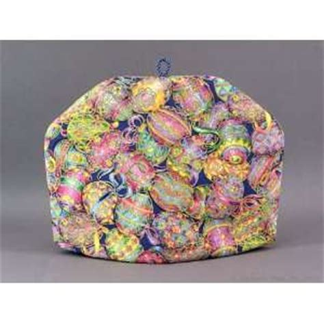 pattern quilted tea cozy tea cosy pattern quilted free quilt pattern
