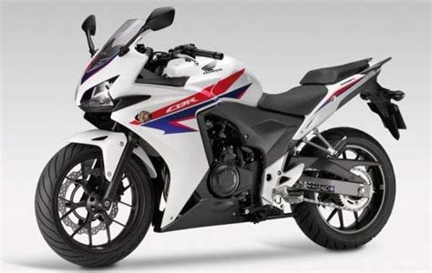 honda cbr models prices honda bike 2017 model cbr 500r price in pakistan india