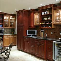 lowes refacing kitchen cabinets kitchen cabinet refacing cost lowes mf cabinets
