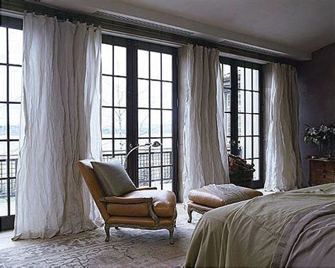 Curtains From Ceiling To Floor Decor Floor To Ceiling Wall To Wall Drapes