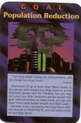 illuminati cards 9 11 truthseeker archive quot illuminati new world order quot card